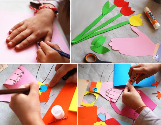 5 отличных упражнений на бумаге, которые помогут развить у ребенка внимание и умение сосредотачиваться