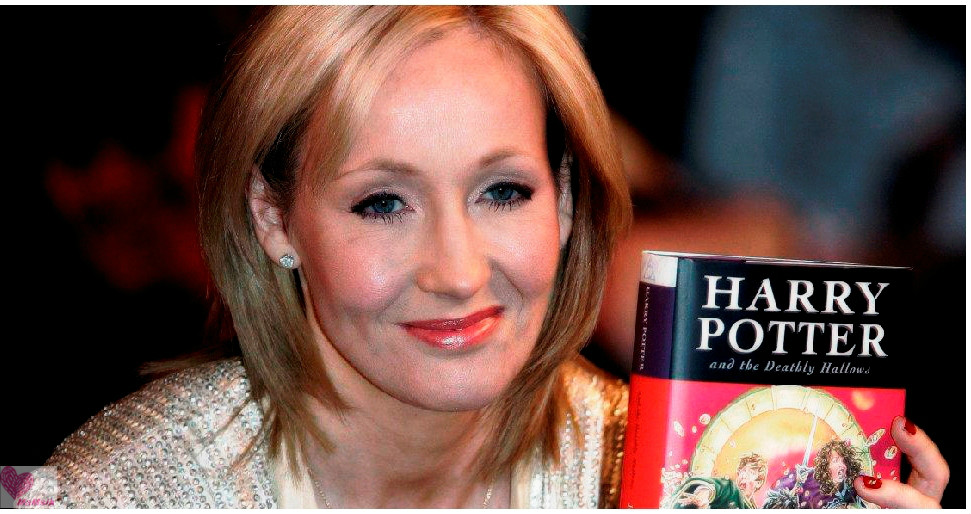 Еще 12 рассказов о Гарри Поттере!!!